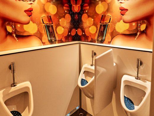 toiletwagens huren